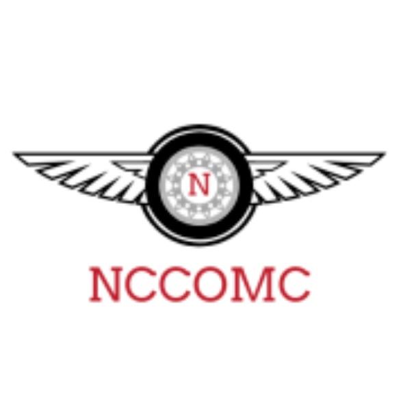 NCCOMC